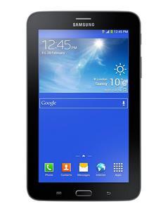 SAMSUNG Galaxy-Tab3-Lite-T111-8GB